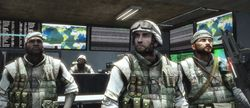 Battlefield Bad Company 2 - Image 73