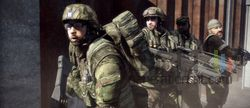 Battlefield Bad Company 2 - Image 82