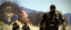 Battlefield Bad Company 2 - Image 85