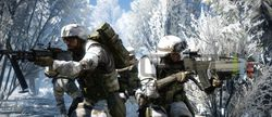 Battlefield Bad Company 2 - Image 86