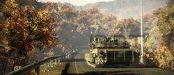 Battlefield Bad Company 2 - Image 45