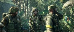 Battlefield Bad Company 2 - Image 49