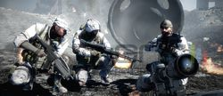 Battlefield Bad Company 2 - Image 50