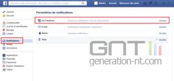 Notifications anniversaires Facebook (2)