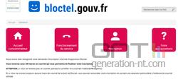 Bloctel (4)