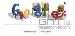 doogle_google_election_presidentielle_2012