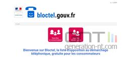 Bloctel (1)