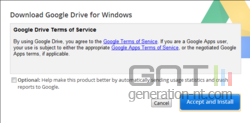google_drive_3