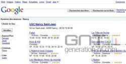 Cinéma Google 3