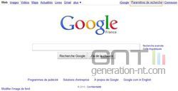 Google suggestions 4
