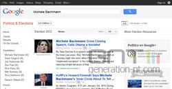 Google Politics 1