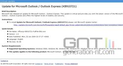 Mise_jour_Outlook_spam.