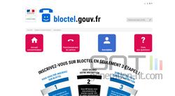 Bloctel (2)