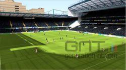 FIFA 10 - PC (3)