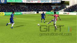 FIFA 10 - PC (4)