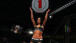 test UFC Undisputed 2009 Xbox 360 image (19)