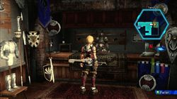 test star ocean the last hope xbox 360 image (5)