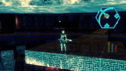 test star ocean the last hope xbox 360 image (6)