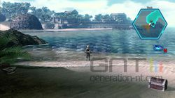 test star ocean the last hope xbox 360 image (9)