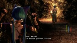 test star ocean the last hope xbox 360 image (11)