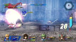 test star ocean the last hope xbox 360 image (14)