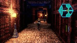 test star ocean the last hope xbox 360 image (15)