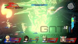 test star ocean the last hope xbox 360 image (24)