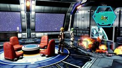 test star ocean the last hope xbox 360 image (28)