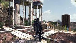 Damnation - Image 40