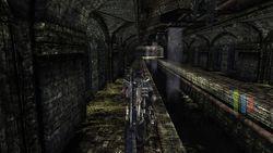 Damnation - Image 41