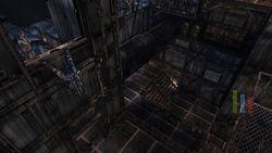 Damnation - Image 48