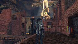 Damnation - Image 53