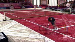 test virtua tennis 2009 xobx 360 image (3)