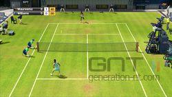 test virtua tennis 2009 xobx 360 image (6)