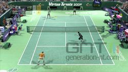 test virtua tennis 2009 xobx 360 image (12)