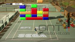 test virtua tennis 2009 xobx 360 image (13)