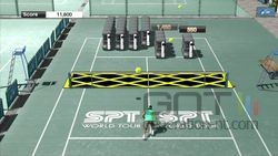 test virtua tennis 2009 xobx 360 image (15)