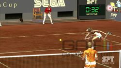 test virtua tennis 2009 xobx 360 image (16)