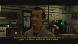 Ghostbusters (7)
