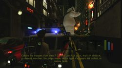 Ghostbusters (30)