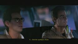 Ghostbusters (41)