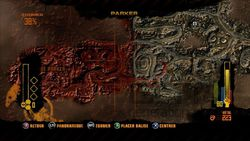 test red faction guerrilla xbox 360 image (3)