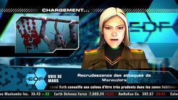test red faction guerrilla xbox 360 image (6)