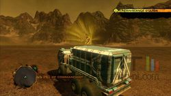 test red faction guerrilla xbox 360 image (7)