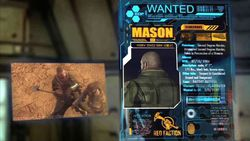 test red faction guerrilla xbox 360 image (10)