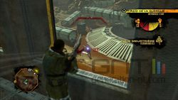 test red faction guerrilla xbox 360 image (17)