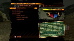 test red faction guerrilla xbox 360 image (18)