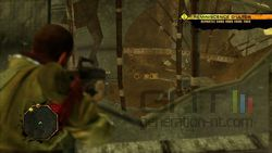 test red faction guerrilla xbox 360 image (20)