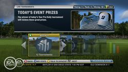 test tiger woods pga tour 10 psp image (1)
