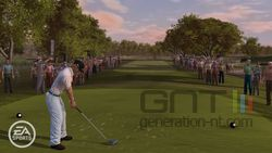 test tiger woods pga tour 10 psp image (2)